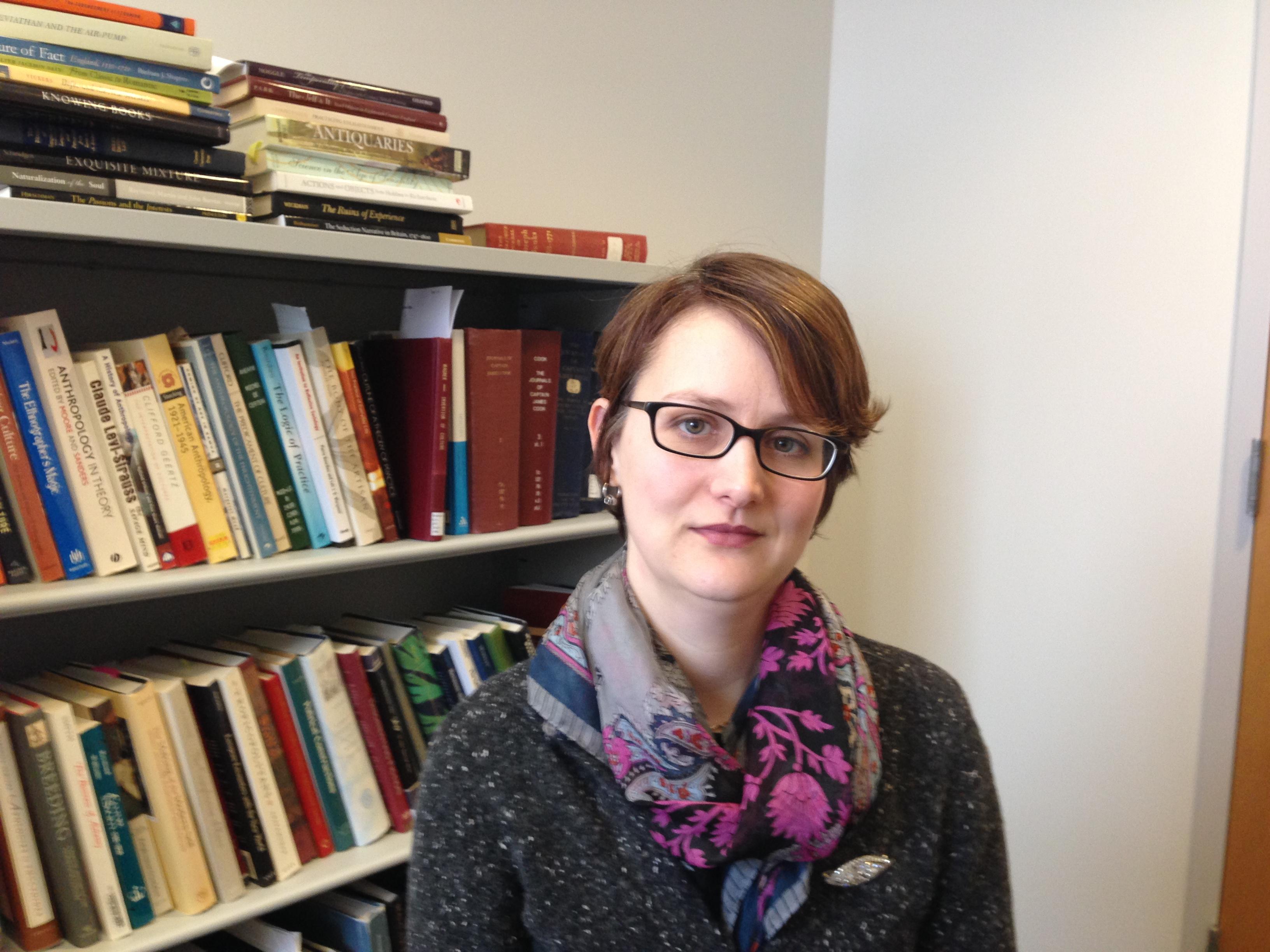 Phd dissertations online business - best essay helpers