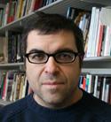José E Muñoz | Professor of Performance Studies | Tisch School of the Arts