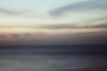 Meg Wethersfield | Havana, Cuba | Street series | 2014